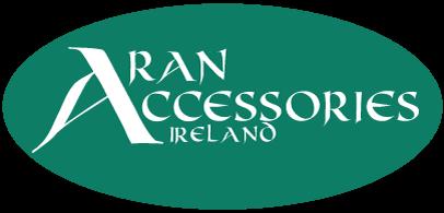 Aran Accessories