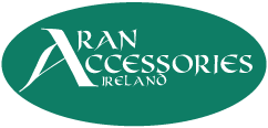 Aran Accessories -